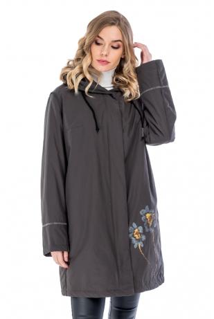 Женская куртка cop copine (3686-82)