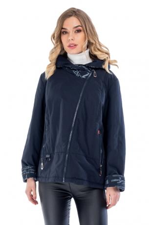 Женская куртка cop copine (3938-66)