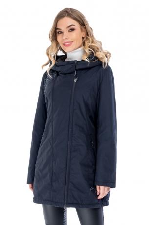 Женская куртка cop copine (6519-66)