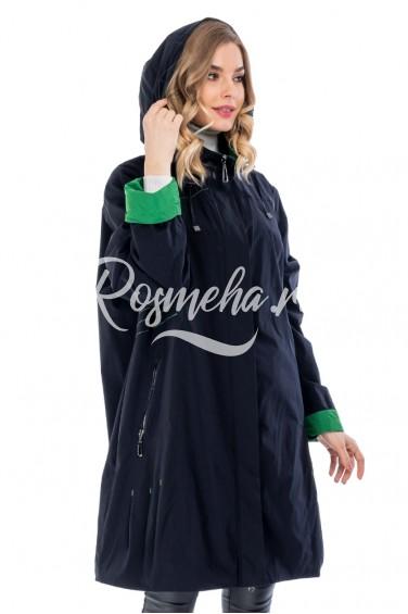 Куртка женская для города cop copine (6555-88-20)