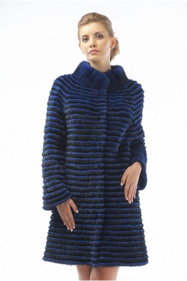 купить вязаную норку дешево в интернет магазине Rosmeharu